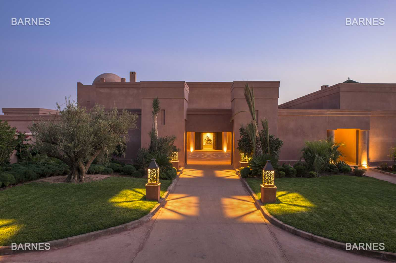 See details for House/Villa MARRAKECH