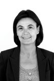 Nathalie RICHARD - Real Estate Saint-Cloud