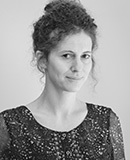Claire DREAN - Bienes raíces Paris