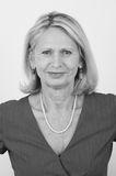 Catherine THOMINE-DESMAZURES