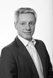 Didier DECKER