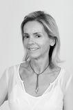 Claire BARY DUMON - Real Estate Paris