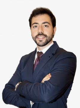 Álvaro CUÑA