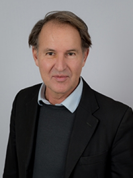 Adrian BANNOCK