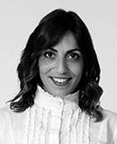 Alessia CRESCENZI