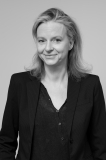 Alexandra KERTING POUSSIN