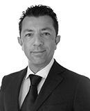 Alexandre GALLINA - Immobilier Anières