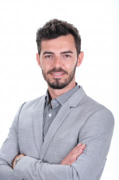 Alexandre VOIRIN