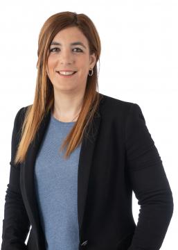 Alison Argi