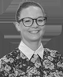 Angela KIENAST