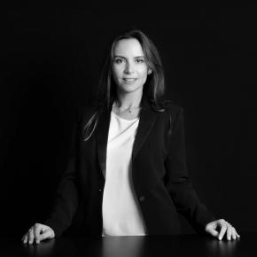 Anna BARAF - Real Estate Demi-Quartier