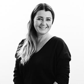 Annaick SARNIGUET - Immobilier Courchevel
