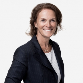 Anne COGEZ
