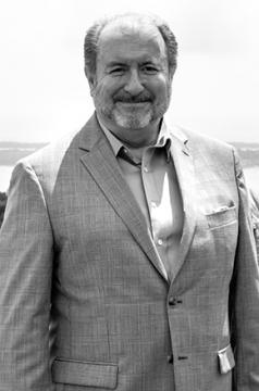 Bertrand BOCRIS