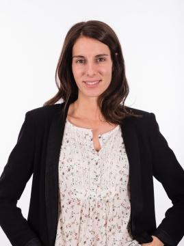Caroline GHIGLIA