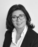 Caterina PURRAZZELLO