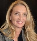 Catherine PANZER