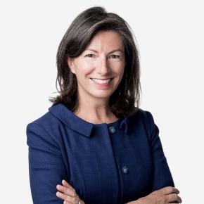 Catherine VALADJI
