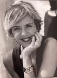 Cathy ACHACHE