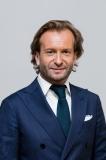 Cédric TIAR