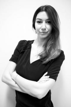 Céline BUNTHAN