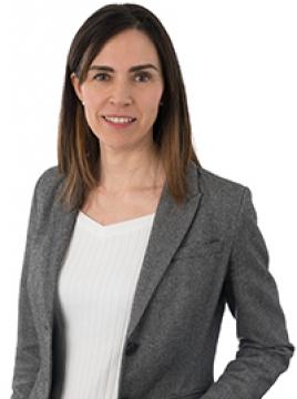 Céline Cerino
