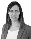 Céline Cerino - Immobilier Genève