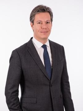 Charles-Antoine GRISLAIN