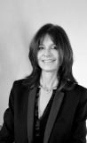 Charlotte ALAURENT - Real Estate Caen