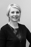 Christine PEYROUX - Real Estate Puteaux