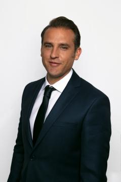 Daniel JACQUEMOT