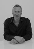 Denis ANDRIAN - Immobilier Porto Cervo
