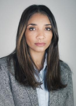 Denise RAMOS DE JESUS - Immobilier Paris