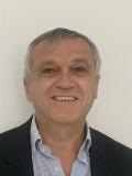 Didier RONCIN