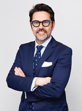 Eduardo CRISENTI
