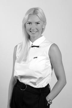 Elena Goncearova
