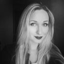 Elena KUZNEZOVA - Immobilier Lucca