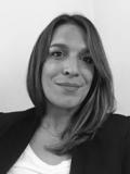 Elodie HAVRET - Immobilier Puyricard
