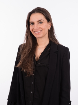 Emma GUEZ