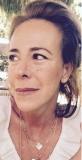 Emmanuelle STRICH