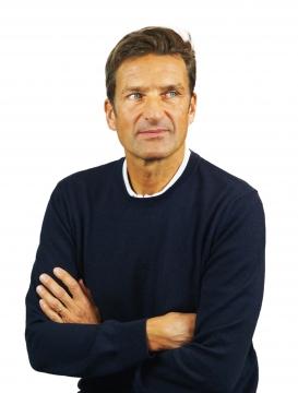 Eric PERENCHIO