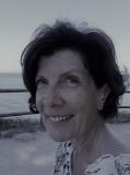 Fabienne AMITRANO - Immobilier Le Lavandou