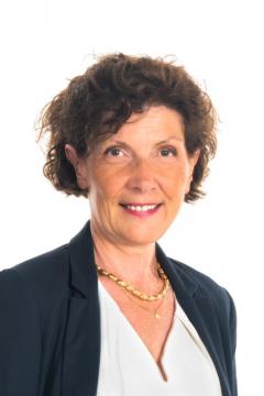 Fabienne AMITRANO