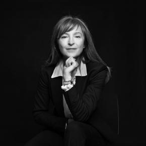 Fabienne GARROD