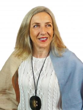 Florence GRALL
