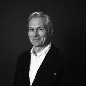 François DE BOCK