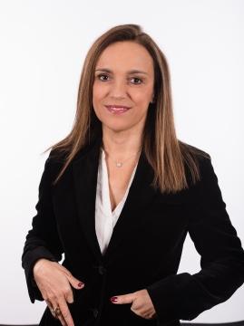 Françoise JOSSELIN