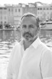 Giorgio IMPARATO - Real Estate Gassin