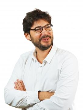 Grégoire JANVIER