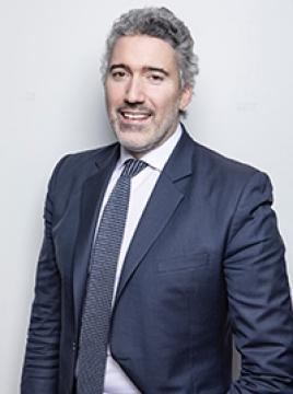 Guillaume DE BLAY